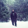 Ashir the Professor image