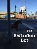 The Swindon Lot image