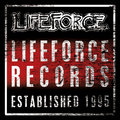 Lifeforce Records image