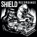 Shield Recordings image