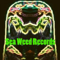 Sea Weed Records image