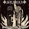 SLAVIA image