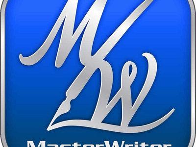 Masterwriter Songwriting Program 50% DISCOUNT main photo