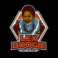 Lex Boogie From The Bronx image