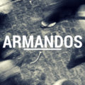 Armandos image