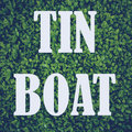 Tin Boat image