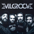 Evilgroove image