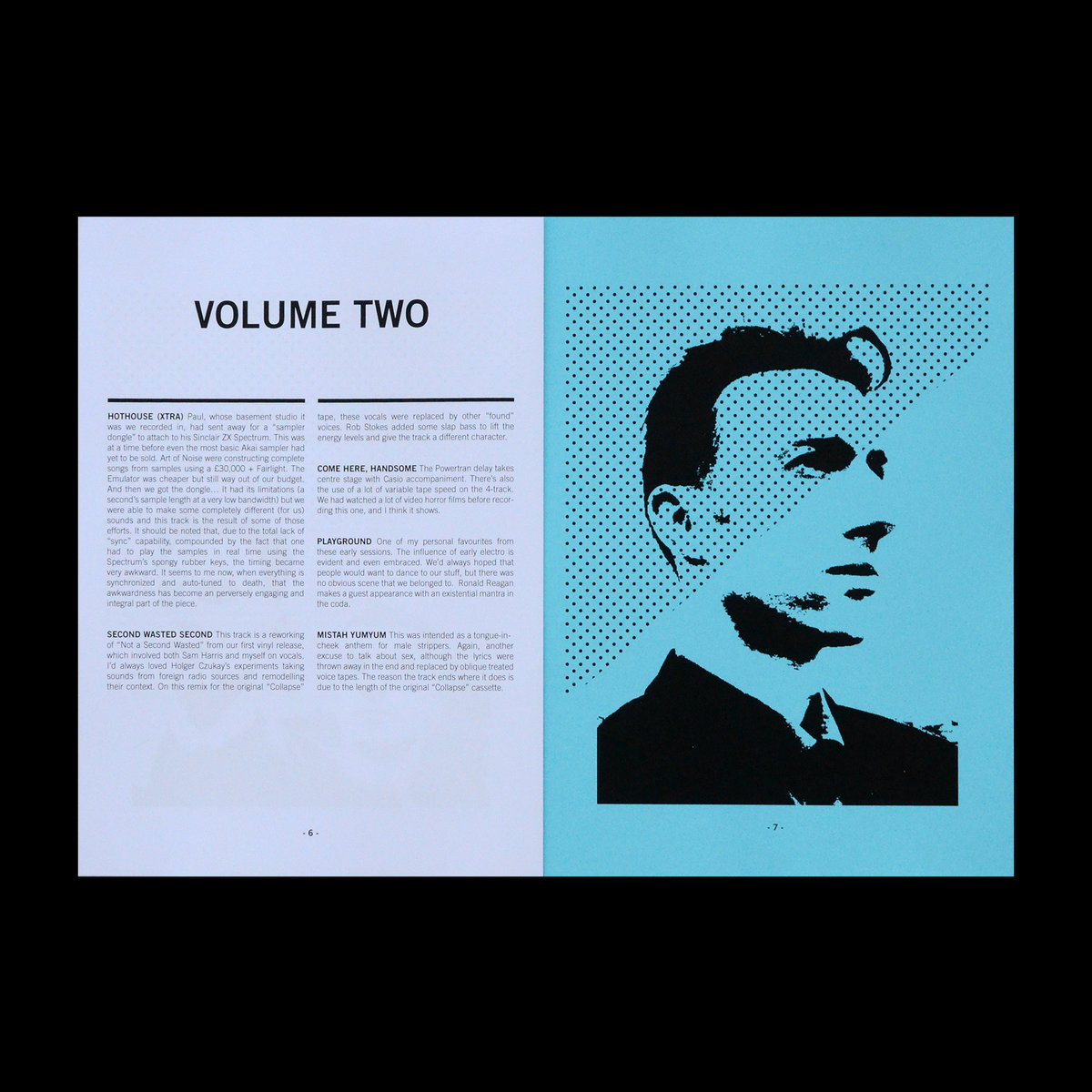 Son Of Sam The Collapse Of Ancient Funk Vol1 2014 Refm17