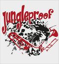 Jungleproof image