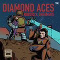 Diamond Aces image