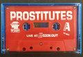 Prostitutes image