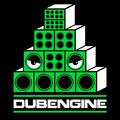 Dub Engine image