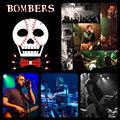 Bombers image