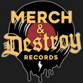 Merch & Destroy image