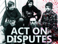 Act On Disputes image