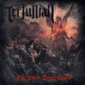 Tertullian image