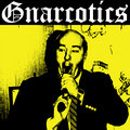 Gnarcotics image