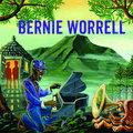 Bernie Worrell image