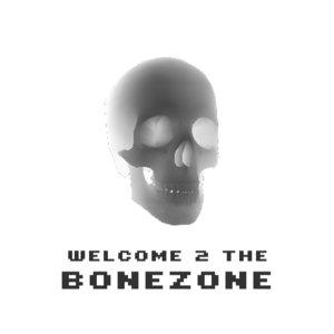 BoneZone on Bandcamp