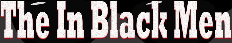Draco (Soulja Boy Diss) [Prod  The Beat Plug] | In Black Men