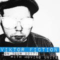 VIKTOR FICTION image