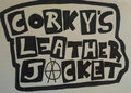 Corky's Leather Jacket image