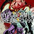 Hypodermix Dreamer 1999 image