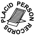 Placid Person Records image
