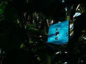 CJ Mirra - Timelapses [Pastel Blue Cassette] photo