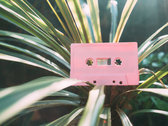Various Artists - Murmurate [Pastel Pink Cassette] photo