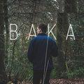 BAKA image