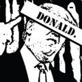 Donald. image