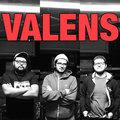 Valens image