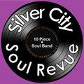 Silver City Soul Revue image
