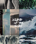Island of the Gods image