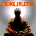 monksblood image