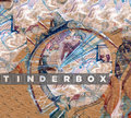 Tinderbox Orchestra image