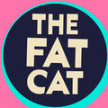 The Fat Cat image