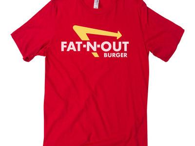 Fat-N-Out Burger main photo