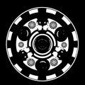 Holotype Audio image