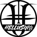 Hellusin8 image