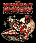 The Midnight Rovers image