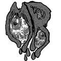 Melophobia Noise image