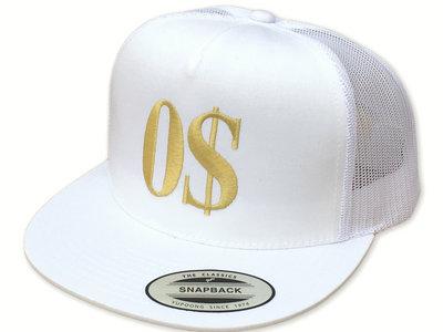 0$ Hat main photo