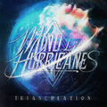 Mind Like Hurricanes image