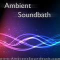 Ambient Soundbath image