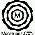 Machines Of Our Own image
