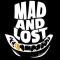 Mad & Lost image