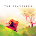The Travelers VGM image