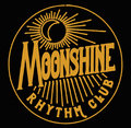 Moonshine Rhythm Club image